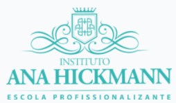 Instituto Ana Hickmann / Lapa - SP