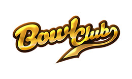 Bowl Club Boliche