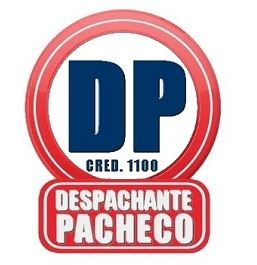 Despachante Pacheco