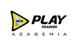 Play Trainer Academia