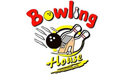 Bowling House